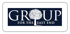 Group for the East End Logo